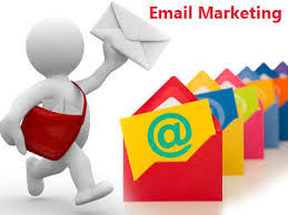 Email Marketing Expert Jobs in Ranchi