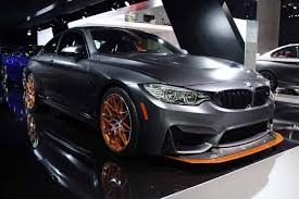 BMW Convertible bmw for sale in los angeles : 2017 BMW M4 for sale - 2018 Car Review