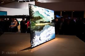 sony tv 4k oled. i\u0027m going to get the sony 55 a1 oled tv. just don\u0027t price it above \u20ac2500 euro sony. tv 4k oled
