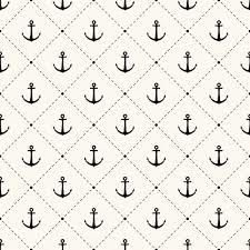 Tumblr Wallpaper iPhone ...