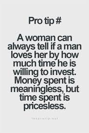 Very True I Don't Care About The Money I Want To Know That I'm The Interesting Time Quotes For Her