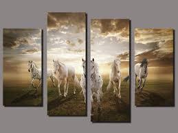 wall paintings for living room as per vastu image