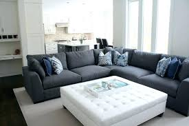gray sofa living room ideas dark gray sofa ideas grey sectional family room contemporary with kitchen