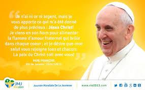 Cinq Ans Avec Le Pape François Un Pontificat Qui Bouscule Les