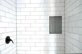 4x16 subway tile subway tile white subway tile subway tile 4x16 subway tile matte