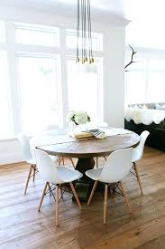small round dining table set light wood round dining table dining tables interesting small round dining