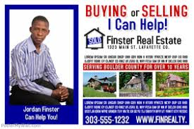 Selling Flyers Customize 1 460 Real Estate Flyer Templates Postermywall