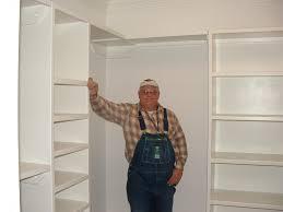 bathroom closet shelving. bathroom closet shelving · \u2022. swish