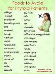 Image result for food to avoid in typhoid