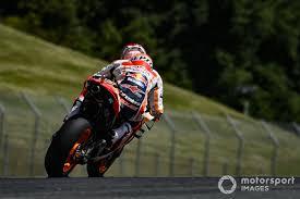 Márquez races for honda's factory team since his motogp debut in 2013. E5jiiexjcdzf5m