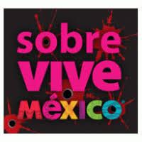 #México, paradigma de la fórmula tripartita saqueo-exterminio-aristocratización