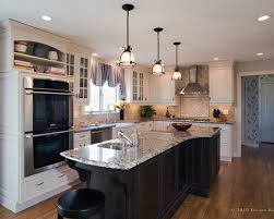 kitchen island lighting design. top 25 best traditional kitchen island lighting ideas on pinterest small kitchens furniture and dream design a
