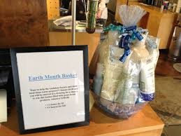 win this great basket of aveda