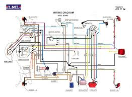 vespa px mk1 wiring diagram vespa image wiring diagram lml owners club great britain forums u2022 view topic nv on vespa px mk1 wiring diagram
