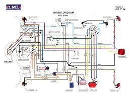 wiring diagram vespa px wiring wiring diagrams online lml owners club