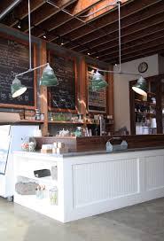 Small Ice Cream Shop Interior Design Pin By Zelaltastann On Dekorasyon Coffee Shop Design Ice