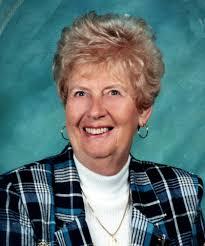 Lorena Curran Obituary - Midlothian, Illinois   Legacy.com