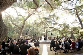 Cheap Wedding Reception Venues In Southern California