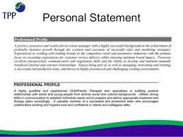 Cvs Resume Example resume cv sample resume cv cover letter good