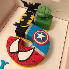 List of stunning hulk cake design that you. Tidbits Treats On Twitter Superhero Cake For A Super 5 Year Old Superherocake Marvel Marvelcake Spidermancake Captainamericacake Hulkcake Batmancake Bakers Cake Cakedecorating Cakedesign Bespokecake Personalisedcake