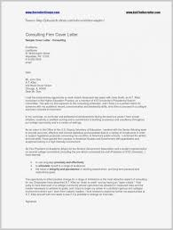 Student Affairs Cover Letter Sample Collection Cover Letter Teacher Application