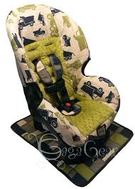 cosco car seat covers replacement collection from trucks shown on a car seat