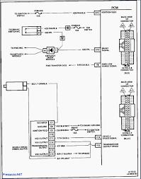 4l80e wiring harness diagram diagram 4l80e wiring schematic 91 chevy 4l80e transmission wiring diagram explore schematic