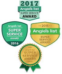 ace glass angie s list award 2016