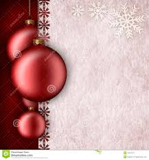 Christmas Template Free Christmas Background Template Royalty Free Stock Photography 17