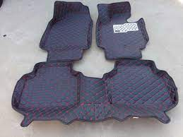 2017 Newly Customize Special Car Floor Mats For Right Left Hand Drive Bmw X4 F26 2016 2014 Durable Foot Carpets Free Car Floor Mats Car Carpet Durable Carpet