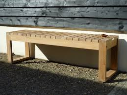 Small Picture Contemporary Garden Tables Uk Contemporary garden table