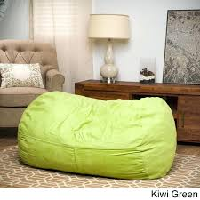 Dorm room lounge chairs Comfy Medium Bean Bag Chairs Foot Kiwi Green Dorm Room Alternative Lounge Seating Pictures Inspirations Topticketsinc Medium Bean Bag Chairs Foot Kiwi Green Dorm Room Alternative