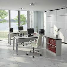 home office window alcove contemporary with intended for simple elegant wooden floor white desk and pertaining alcove contemporary home office