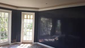 high gloss interior paint oakland 1 edited jpg