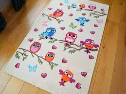 full size of childrens area rug canada rugs for playroom amusing kids large within ideas kid