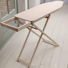 ironing board furniture. Ironing Board Furniture R