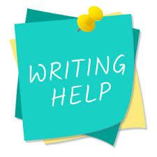My Essay Help  General Essay Writing Tips   Essay Help Service     Buy Essay Writing Online