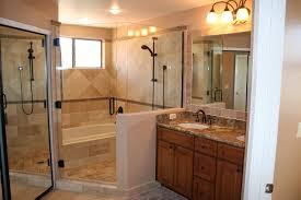Contractors Phoenix AZ - Bathroom contractors