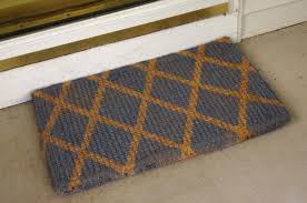 enchanting-moon-door-mats-outdoor-ideas-modern-doormats-photo ...