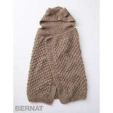 Bernat Blanket Yarn Patterns Knit Extraordinary Bernat Free Patterns KnittingWarehouse