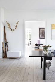 Image Dining Room View In Gallery Homedit The Stylish Home Of Danish Interior Designer Tina Offshore Wind