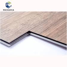 waterproof luxury vinyl plank lvt flooring