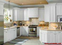 crystal knobs kitchen cabinets. discount kitchen cabinet hardware shaker beaded crystal knobs cabinets