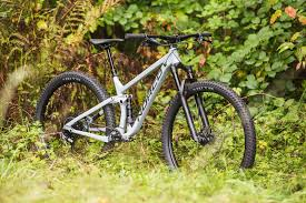 Norco Releases New Budget Friendly Fluid Fs Pinkbike