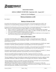 student resume outline format uk visa application letter address    outline format resume student