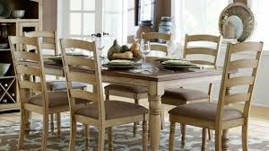 country style dining rooms. Chicago Furniture For Country Style Dining Room Sets Rooms