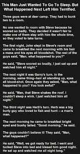 25 best ideas about Good night funny on Pinterest Gud night.