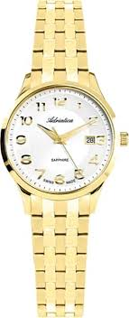 Купить наручные <b>часы Adriatica A3178</b>.1123Q