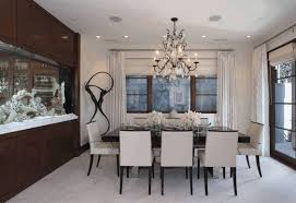 blue grey dining rooms. Dining Room:Best Blue Grey Room Luxury Home Design Simple And Interior Decorating Rooms