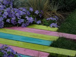 Small Picture Garden Path Ideas Australia Ideasidea
